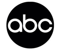 Abc_logo5