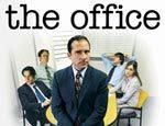 Office150